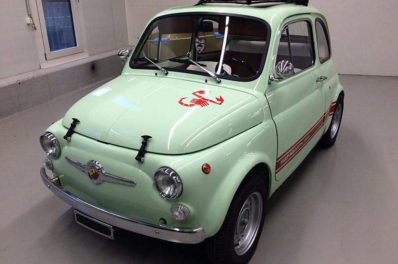 Bild1 Fiat500f